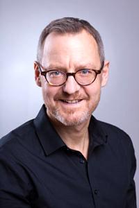 Michael Krennerich