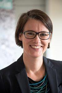 Kathrin Kinzelbach